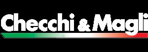 Checchi-Magli-lmb-van-der-maar-hornhuizen-noord-groningen