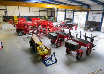 Van-der-Maar-Landbouwmechanisatie-20190508-header-werkplaats-002