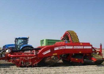 van-der-maar-landbouwmechanisatie-hornhuizen-grimme-gt