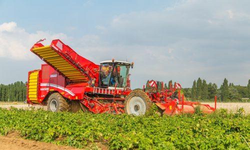 van-der-maar-landbouwmechanisatie-hornhuizen-grimme-ventor-001-20190510