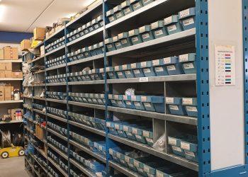 van-der-maar-landbouwmechanisatie-magazijn01-hornhuizen.jpg
