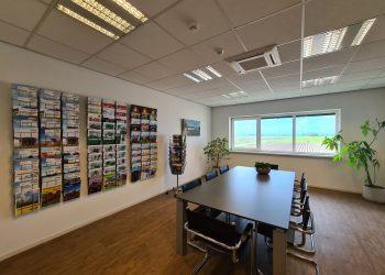 verkoop_van_der_maar_landbouwmechanisatie_hornhuizen