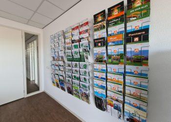 verkoop_2_van_der_maar_landbouwmechanisatie_hornhuizen_oldenzijl